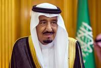 والملك الحالي الذي يحمل هذا اللقب هو الملك سلمان بن عبد العزيز آل سعود