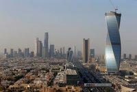 لم تتعرض السعودية لأي استعمار أو احتلال أجنبي على الإطلاق في الوقت الذي كانت باقي الدولة العربية قد تعرضت للاستعمار الأجنبي