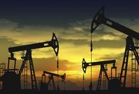 بالإضافة إلى كونها تمتلك وحدها رُبع احتياطي العالم من البترول
