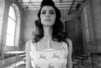 تم ترشيح بيرين لجائزة أفضل ممثلة دراما في جوائز التلفزيون في أنطاليا عن دورها في المسلسل