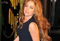 تم ترشيحها لأول جائزة وهي جائزة الغرامي عام 2008 عن أفضل أغنية راقصة للعام