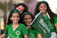 السعودية أحد أكبر الدول من حيث نسبة الشباب في السكان