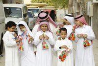 حيث يعد 47% من السعوديين تحت سن 25 عام ما يجعلها تمتلك ميزة العنصر البشري خلال المستقبل