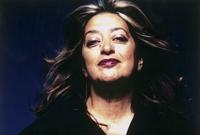 انضمت لمكتب معمار العاصمة في هولندا عام 1977 وكانت هذه هي بداية حياتها العملية