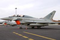 وتتمتع المملكة بأحدث الأسلحة بأنواعها المختلفة خاصة في مجال المقاتلات الحربية