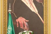 ولي العهد الحالي محمد بن سلمان سيصبح أول فرد من أحفاد الملك عبد العزيز يتقلد منصب الملك