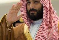 وهو المنصب الذي اقتصر منذ عام 1953 على أبناء الملك عبد العزيز حتى الآن