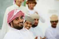 تحتل السعودية المركز الـ 12 عالميًا من حيث متوسط دخل الفرد