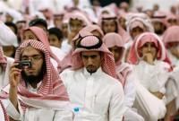 يتراوح متوسط الدخل سنويًا للمواطن السعودي ما يقارب الـ 56 ألف دولار