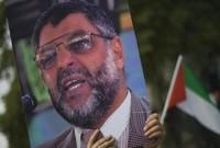 قضى أكثر من 10 أعوام في المعتقلات الاسرائيلية بين عامي 1983 - 1993