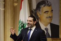 """هو ابن رئيس وزراء لبنان الأسبق """"رفيق الحريري"""""""