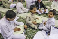 وهم يمثلون %2.1 من نسبة المسلمين في العالم