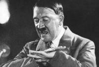 لم يتعلم هتلر القيادة قط.. ورغم ذلك قاد عملية تطوير سيارة «فولكس واجن» الألمانية