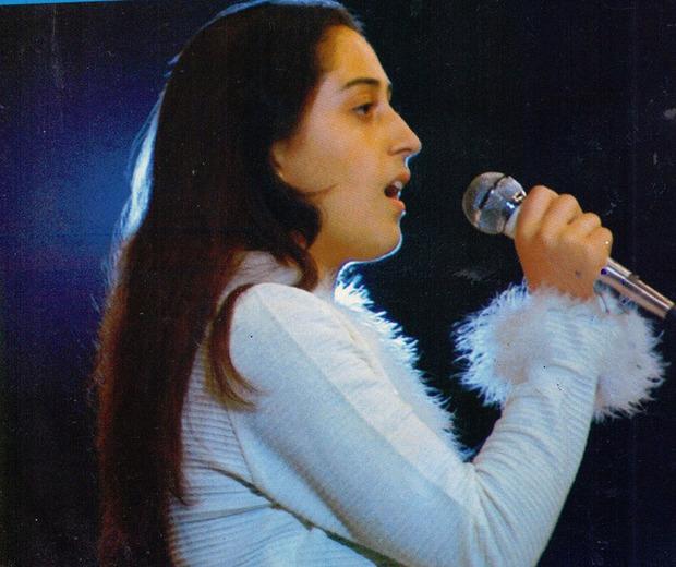 امتلكت صوتًا جميلاً ناعمًا جعلها واحدة من أفضل الأصوات النسائية العربية.. إليكم محطات الراحلة رجاء بلمليح