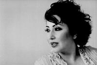 رجاء بلمليح من مواليد 22 إبريل عام 1962، وانطلاقتها الفنية كانت في مطلع الثمانينات
