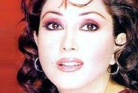 وأصدرت أول ألبوم لها في عام 1987 وكان يحمل عنوان «يا جار وادينا»، ثم ألبوم «هكذا الدنيا تسامح».. وتوالت نجاحاتها