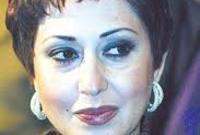 وأنتج لها زوجها آخر ألبوم لها في مسيرتها الفنية بعنوان «حاسب»
