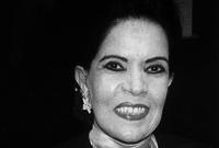 أصبحت هداية صحفية في الكويت عام 1961، وبعدها بثلاث سنوات، أصبحت عضوًا مؤسسًا في الجامعة الأدبية الكويتية، ونشرت خمس كتب أثناء عملها كصحفية.