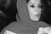 كانت مناضلة من أجل حقوق المرأة والاقتراع في الكويت، وكانت مقالاتها في المقام الأول تدور حول كشف الفساد. وشنت العديد من الحملات المناهضة للفساد، وكانت مُقربة من الأسرة الحاكمة.