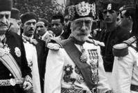 هو آخر البايات التونسيين وانتهى معه الحكم الحسيني في تونس