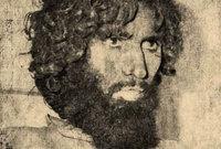 يعقوب الفرحان أدى دور جهيمان العتيبي الذي اقتحم الحرم المكي في نوفمبر عام 1979 وسيطر عليه لمدة أسبوعين كاملين