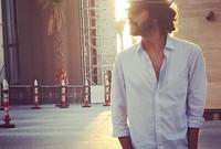 ويعد يعقوب الفرحان أحد أبرز الوجوه السينمائية الشابة في الساحة الفنية السعودية ويتوقع له الكثيرون مستقبل فني مبهر