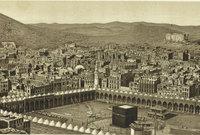 فقدوا سيطرتهم على منطقة الحجاز بعد سيطرة الدولة السعودية الأولى عليها لكن بعد انتهاءها استعادوا سيطرتها عليها ثانية مطلع عشرينيات القرن الماضي