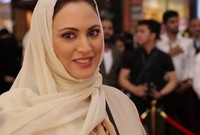 ركزت مهمتها الإعلامية على مناقشة القضايا الاجتماعية المختلفة للنساء في الوطن العربي وتوصيل رسالة البرنامج بأفضل طريقة للمشاهد العربي