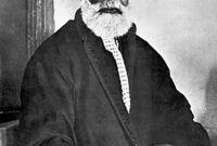 والشريف حسين الذي حكم بين أعوام 1908 حتى عام 1924