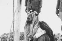 استمروا في سيطرتها على الحجاز حتى عام 1925 بعد تمكن عبد العزيز آل سعود من السيطرة عليها وتوحيد مملكتي نجد والحجاز