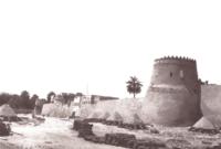 كانت عاصمتها مدينة الدرعية وبلغ أقصى اتساع لها عام 1817 حيث سيطرت على نجد والحجاز وإمارات الخليج ومنطقة عسير