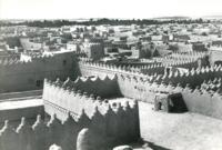 تبعه ابنه عبد العزيز بن محمد بن سعود بين أعوام 1765- 1803