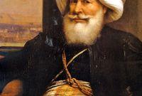انتهت الدولة السعودية الأولى بعد صراعات مع الدولة العثمانية حيث كلفت محمد علي باشا بالسيطرة عليها