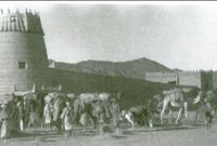 الدولة السعودية الثانية 1818 – 1891