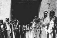 تبعه أول أبنائه عبد الله الذي حكم لثلاث فترات الأولى بين 1865-1871 ، والثانية بين 1871-1873 ، والثالثة بين 1876-1889