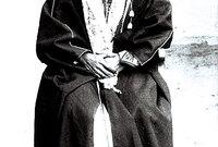 تبعه أصغر أبنائه عبد الرحمن بن فيصل الذي هو آخر حكام الدولة السعودية الثانية وحكم لفترتين الأولى بين 1875-1876، والثانية بين 1889-1891