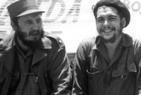 كما جاب العالم كدبلوماسي باسم الاشتراكية الكوبية