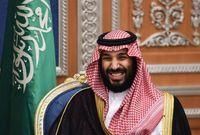 وفي حال تولي الأمير محمد بن سلمان بن عبد العزيز ولي العهد الحالي للحكم سيصبح أول حفيد من أحفاد الملك عبد العزيز يتولى حكم المملكة