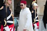 تلقى تعليمه في المغرب وأصر على ذلك والده الملك الراحل حسن الثاني