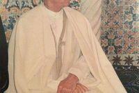 بعد 6 أشهر فقط من توليه زمام الحكم تم اغتياله في 29 يونيو عام 1992 رميًا بالرصاص من قبل أحد حراسه وهو مبارك بومعرافي وكان ملازم بالقوات الخاصة الجزائرية