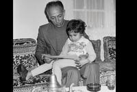 كما رجحت مصادر أخرى إلى أن صدامه مع المؤسسات العميقة في الجزائر وإصراره على تطهير الدولة منهم كان سببًا في اغتياله