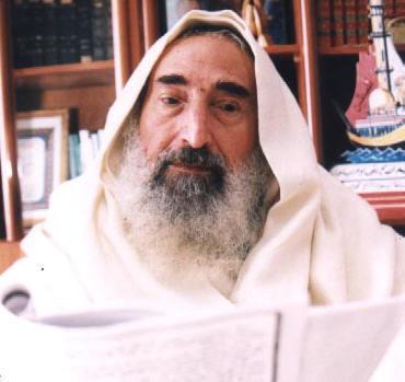 """وُلِد أحمد إسماعيل ياسين في 28 يونيو عام 1938م في قرية تاريخية فلسطينية تُدعى """"جورة عسقلان"""""""