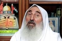كان صاحب منبرًا شهيرًا في مسجد العباس بحي الرمال بغزة حيث ألهب مشاعر المصلين بعد نكسة الـ67 ونشط في جمع التبرعات لمعاونة أسر الشهداء والمعتقلين