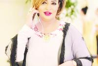 بدرية أحمد، ممثلة إماراتية، ولدت في 1 يوليو عام 1964م