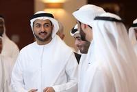 أصبح خالد القاسمي مصمم أزياء عالمي وأصبح له خط إنتاج أزياء رجالية مشهور باسمه يُدعى قاسمي