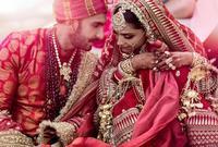 متزوجة من الممثل الهندي رانفير سينج