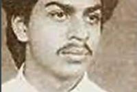 شاروخ خان، ممثل ورجل أعمال هندي