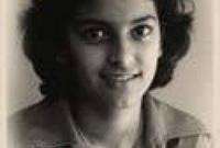 جوهي تشاولا، ممثلة هندية