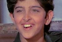 هريثيك روشان ممثل هندي يملك والده شركة انتاج فني
