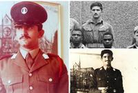 """درس في كلية """"مونز"""" العسكرية ببريطانيا، وهي ذات المدرسة التي درس بها الأمير هاري ووليم، والتحق قبلها بمدرسة """"بل للغات"""" لصقل لغته الإنجليزية، وبعد عودته أصبح رئيسًا لشرطة دبي والأمن العام."""